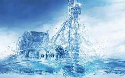 Бурим скважины на воду - Оренбург, цены, предложения специалистов