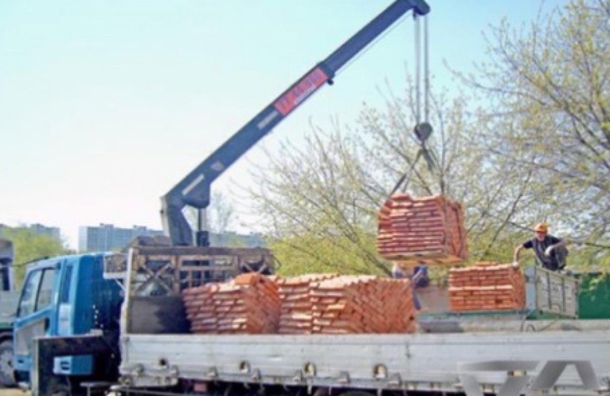 Дробилка грохот в Бугуруслан шлюзовый затвор цена в Дзержинский