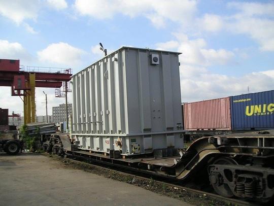 Транспортер - Оренбург, заказать или взять в аренду