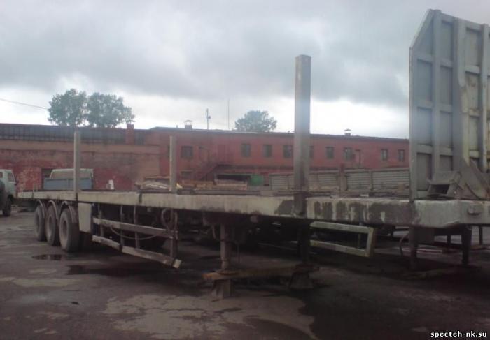Площадка - Оренбург, заказать или взять в аренду