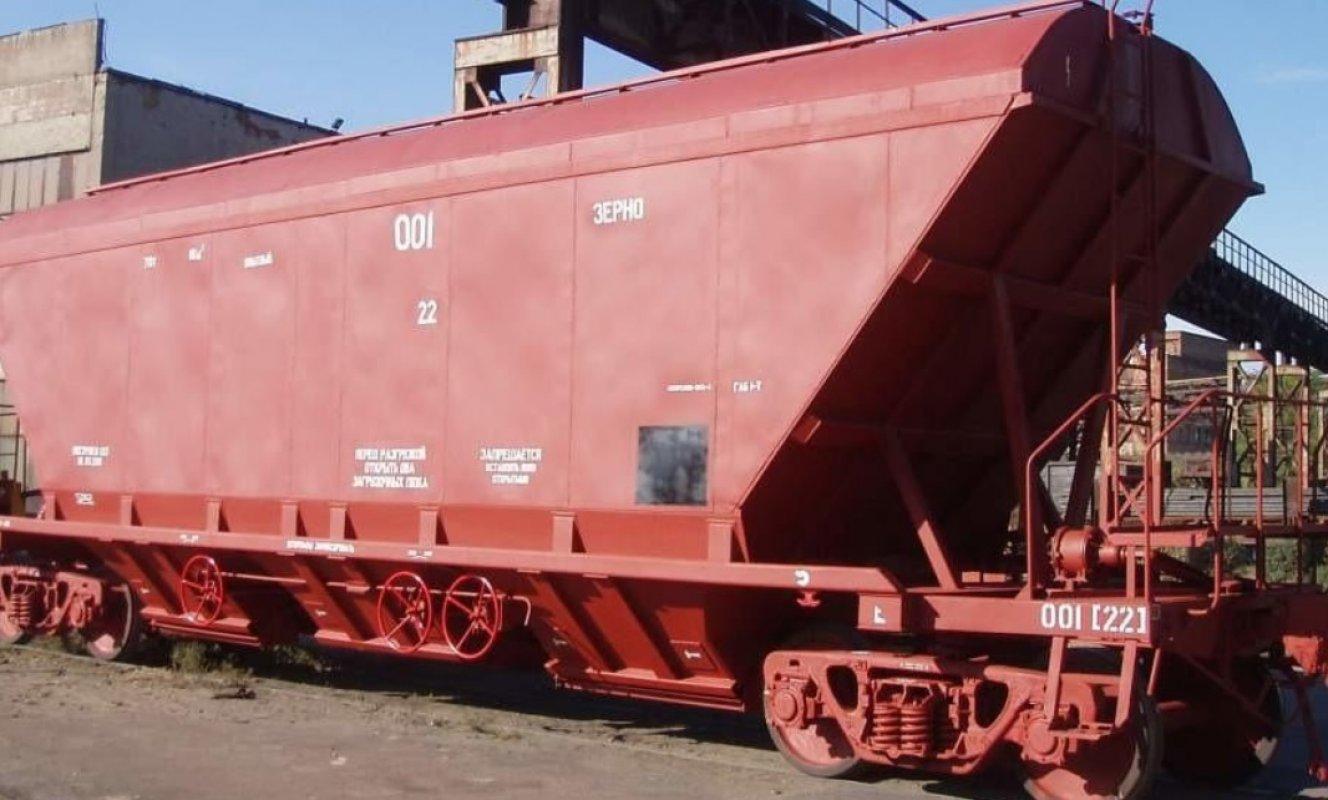 19-4146 - Оренбург, заказать или взять в аренду